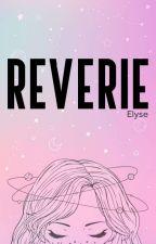 Reverie  ni ElyseWP