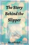 The Story Behind the Slipper cover