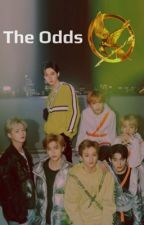 The Odds | NCT DREAM by lost_in_neocity