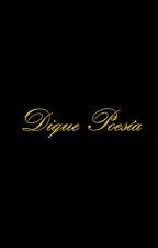 Poemas de mi vida by rdjohan