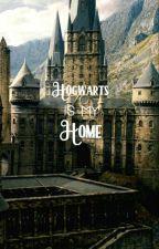 Harry Potter x reader Oneshots & Reactions[REQUEST OPEN] [SLOW UPDATES] by emma_jane_hartford