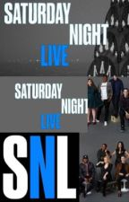 My favorite SNL skits by rogerina_is_life_43