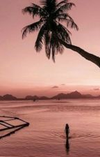 Her Pirate(Will Turner x OC Fanfic) by getnoobmedudes
