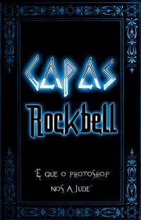 Capas Rockbell (Capas e Banners Grátis) cover