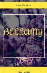 Bellamy by SayFavour