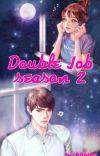 Doubel Job Season 2 cover