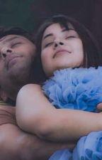 SIDNAAZ-LOVE AAJ KAL by Aashi56