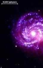 Supernova Games by strawberrykiller37