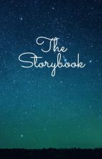 The Storybook by Bohoja