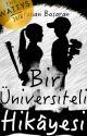Bir Üniversiteli Hikâyesi (Tanıtım) by atahanbasaran