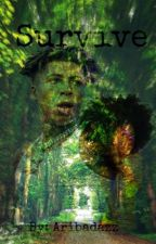 Survive | Nba YoungBoy  by aribadazz