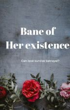 Bane of her existence by shannon_x_x