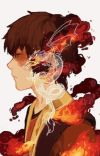 """""""A Girl From Ba Sing Se""""
