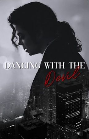 Dancing with the Devil 𖤐 MICHAEL JACKSON by daddiescum