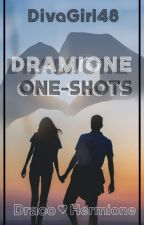 Dramione One-Shots by DivaGirl48