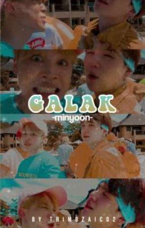 galak - my by trimozaic02