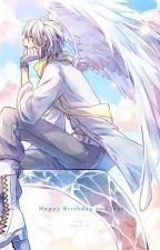 Karasuno's Wings of Hope by WeissSchnee290
