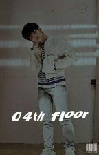 04th floor . treasure [✓] oleh jaevevo