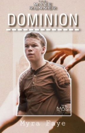 𝐃𝐎𝐌𝐈𝐍𝐈𝐎𝐍 | Gally |  ✓ by unstablebisexual