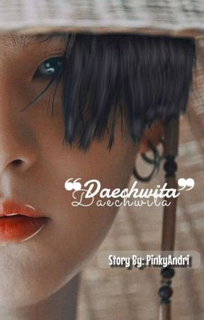 ❝ Daechwita ❞  ➜ Yoonmin by PinkyAndri