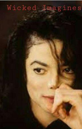 Wicked imagines | Michael Jackson  by Kelismj