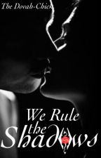 We Rule the Shadows (BrynjolfxOC) DISCONTINUED by JimboSmoothie