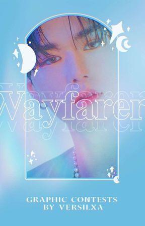WAYFARER ft. 태그 by VERSILXA