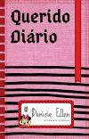 Querido Diário cover