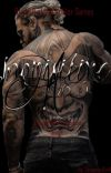 Inquisitive Minds (A Serial Killers Obsession) cover