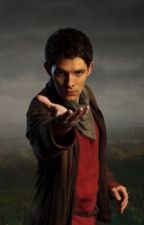 Merlin x Reader One Shots by anxiousollie