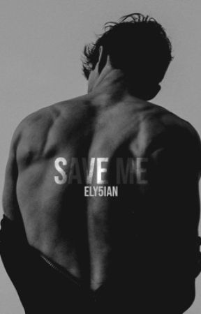 save me by ely5ian