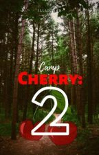 camp cherry two | hs by illicitivy