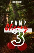 camp cherry three | hs by illicitivy