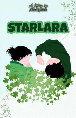 Starlara [END] by melisynaa