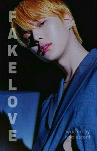 [✔] Fake Love » Lee Minhyuk cover