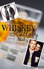 Whiskey Lullaby by ashcravo