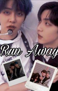 ✧Run Away✧ {Yeonbin}  cover