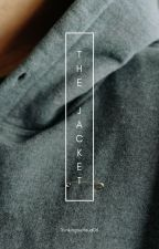 The Jacket by Thinkingoutloud06