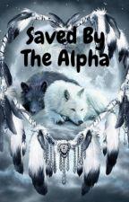 Saved By My Alpha by starthedogggo55