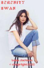 Serenity Swan || Emmett Cullen's Mate by Loni_Dragon
