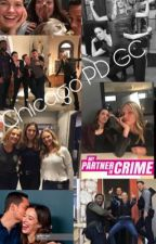 Chicago PD GC by kimsvptons