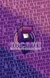 ARCADE ENT. ゛‒‒‒ entertainment apply fic. cover