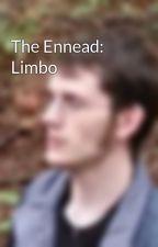 The Ennead: Limbo by JaredHumpherys