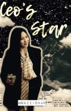 CEO's Star(MinaxFem.ReaderxIU) by Mokii-chan