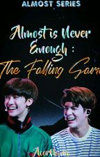 Almost is Never Enough: The Falling Game by nbnnyjmn_0813