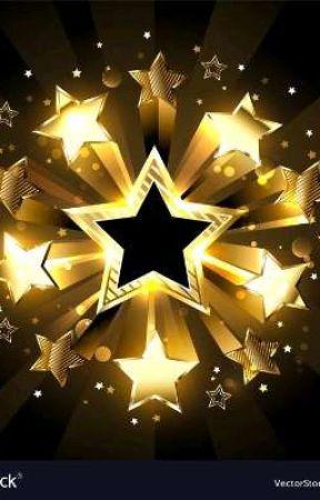 D̸͟͞  All Stars Book Club (open) by Born-Author