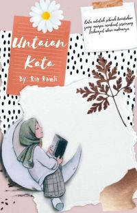 Untaian Kata [END] cover