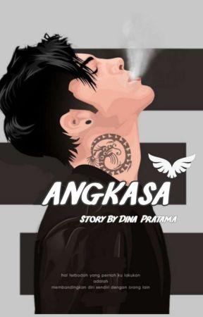 Angkasa (REVISI ROMBAK ALUR) by dinaprtma