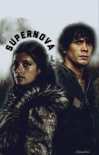 SUPERNOVA | Bellamy Blake | S.U.  by -bluesupernova
