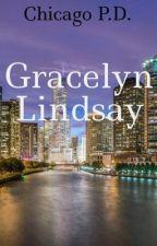 Gracelyn Lindsay by MikaylaR_06